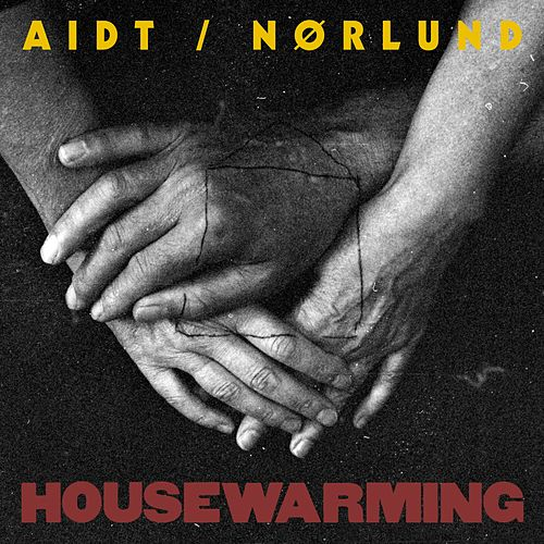 Housewarming by Various Artists