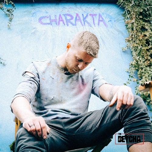Charakta by Betcha
