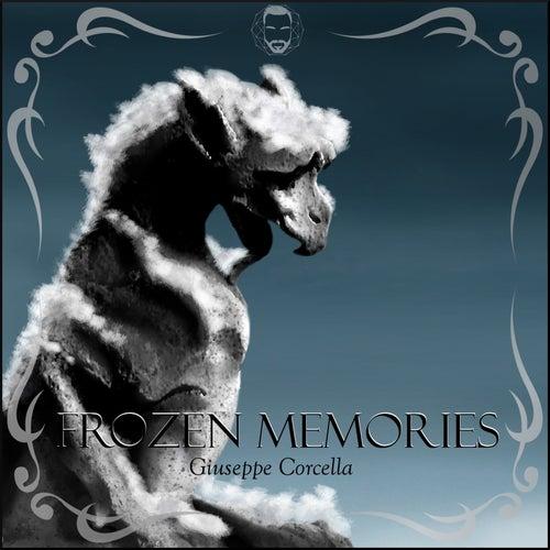 Frozen Memories von Giuseppe Corcella