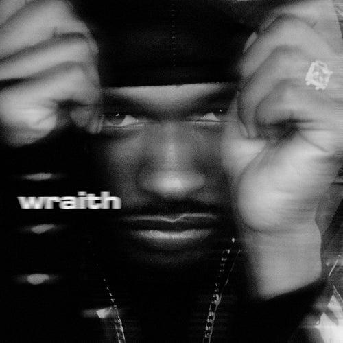 Wraith (Y2k Remix) de Ro Ransom
