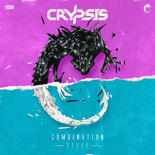 Combination Style van Crypsis