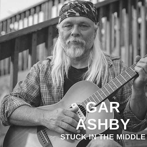 Stuck in the Middle with You von Gar Ashby
