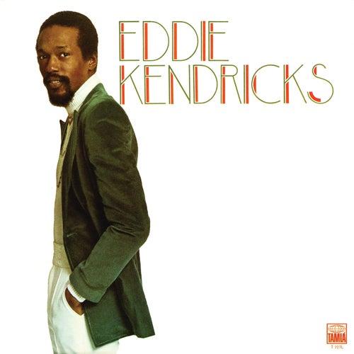 Eddie Kendricks by Eddie Kendricks