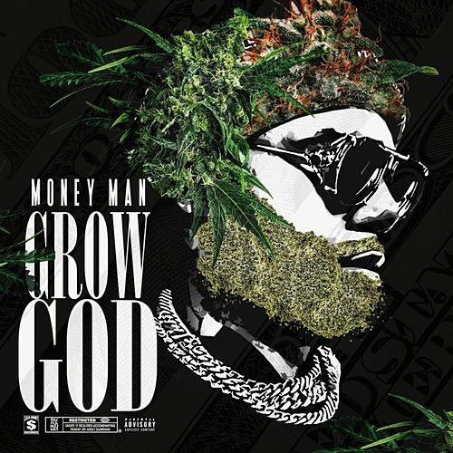 Grow God de Money Man