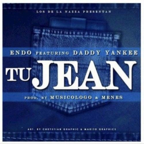 Tu Jean de ENDO