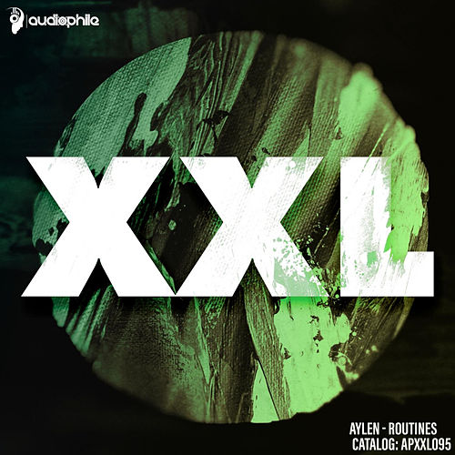 Routines EP von Aylen