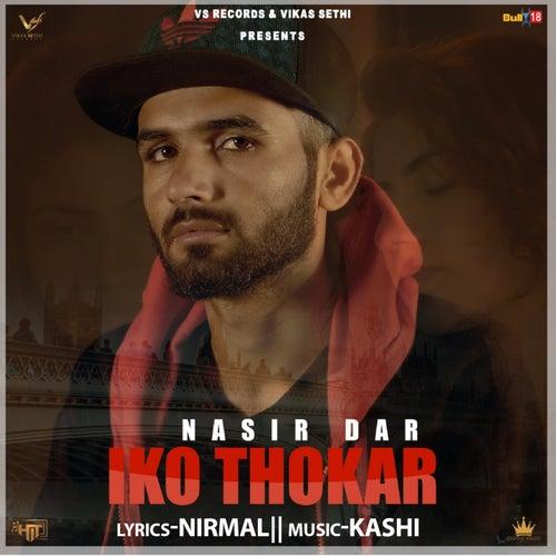 Thokar Punjabi Song Video Download Djpunjab {Eddie Cheever}