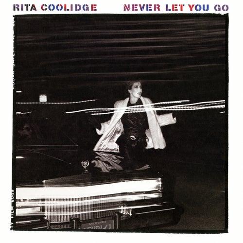 Never Let You Go de Rita Coolidge