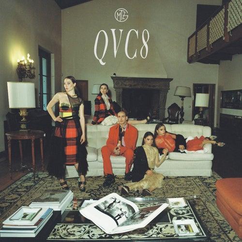 QVC8 – Singles de Gemitaiz