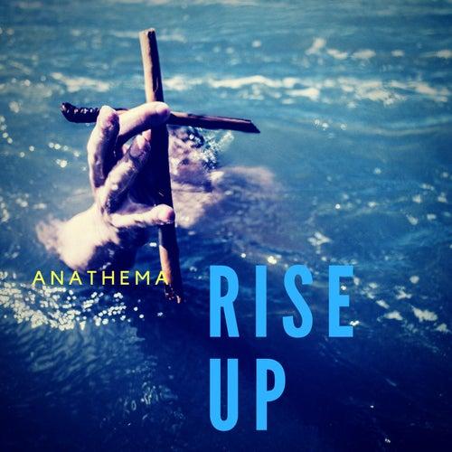Rise Up de Anathema
