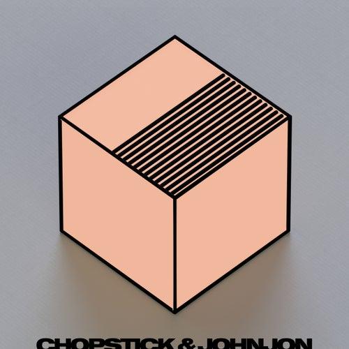 Moving 3-5 von Chopstick & Johnjon