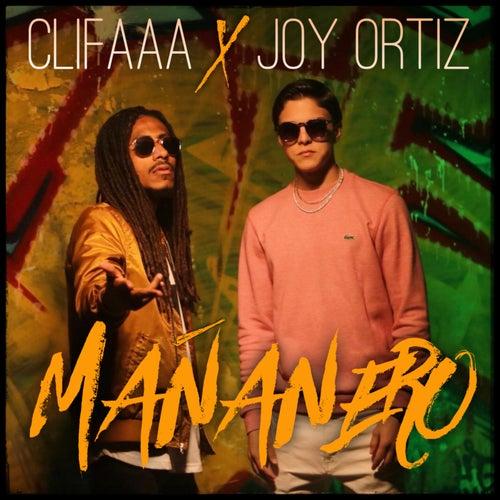 Mañanero de Clifaaa