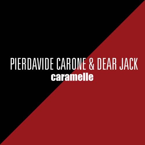 Caramelle by Pierdavide Carone