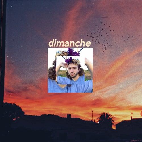 Dimanche. de Maxenss