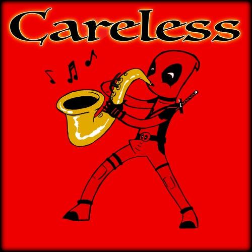 Careless de Lay The Favorite