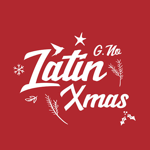 Latin Xmas by G.No