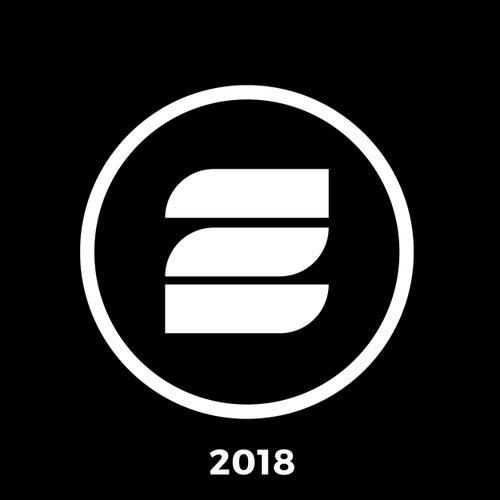 Zooland 2018 von Various Artists