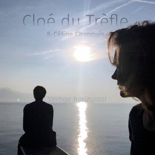 Vertige Horizontal by Cloe du Trefle