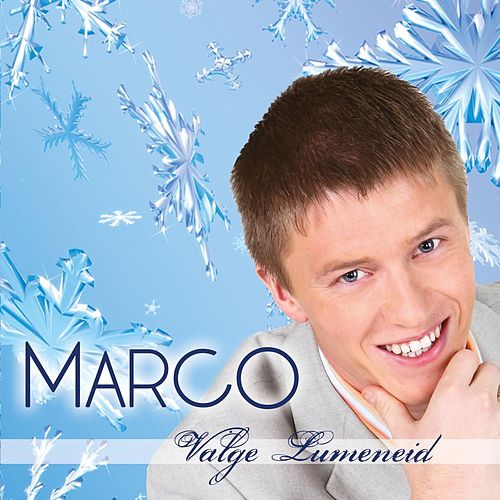 Valge lumeneid de Marco