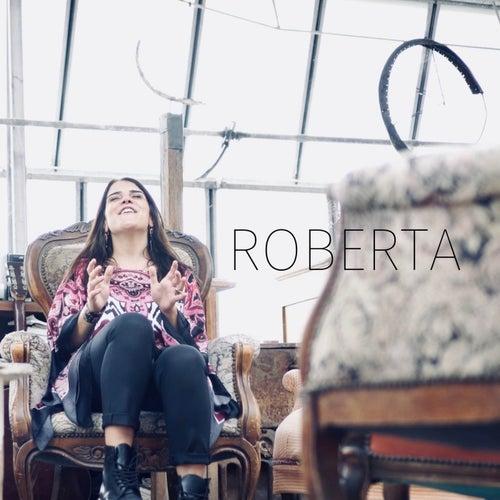 Cerco Sempre Qualcosa Da Fare di Roberta