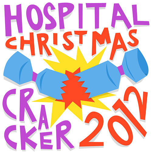 Christmas Cracker 2012 von Various Artists