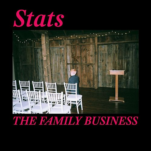 The Family Business by Stats