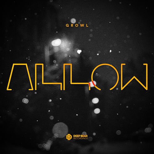 Allow by Growl
