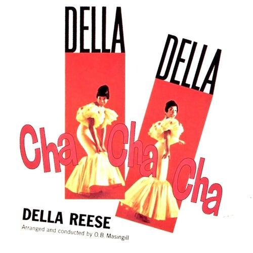 Swing Slow...and Cha-Cha-Cha! (Remastered) von Della Reese