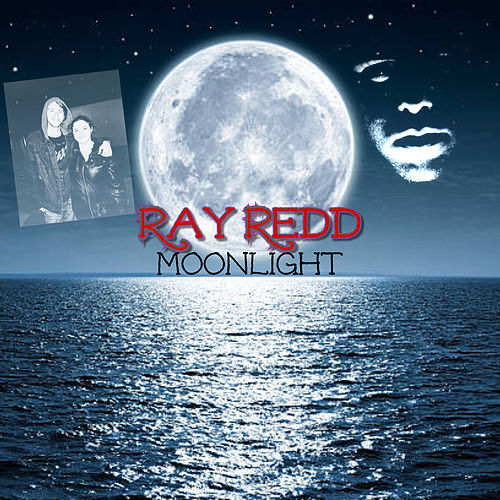 Moonlight de Ray Redd