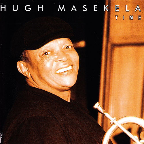 Time by Hugh Masekela