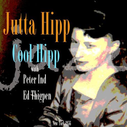 Cool Hipp de Jutta Hipp