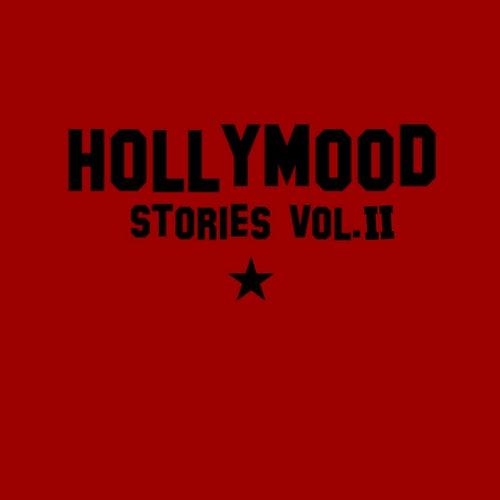 Hollymood Stories, Vol. II de Nemico
