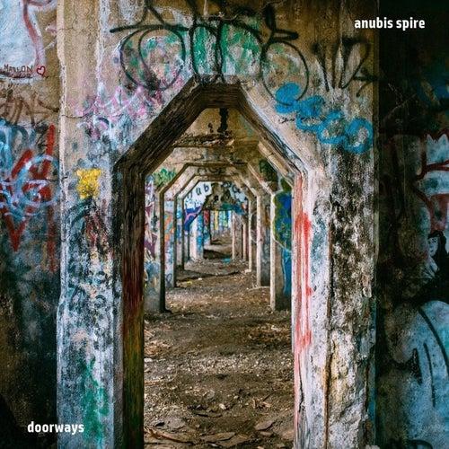 Doorways by Anubis Spire