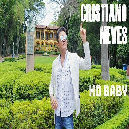 Ho Baby by Cristiano Neves
