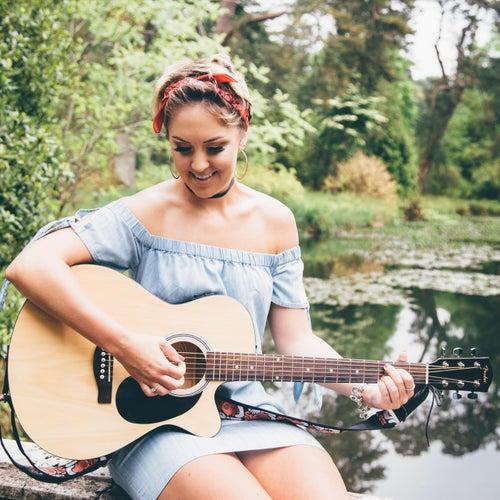 Wishing Well de Ella Ryan