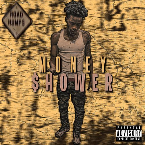 Money Shower von Taze