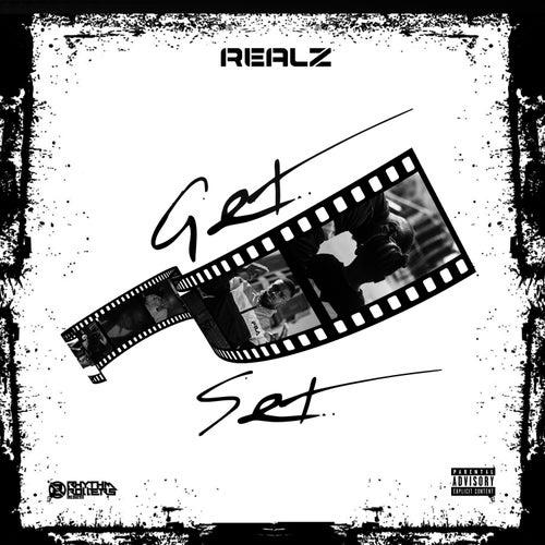 Get Set by Realz