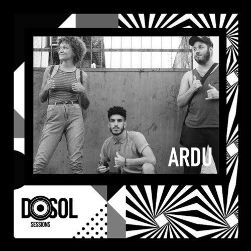 DosolTV Sessions de Ardu