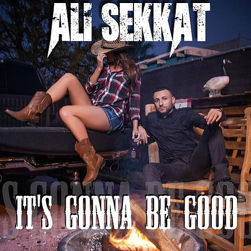 It's Gonna Be Good de Ali Sekkat