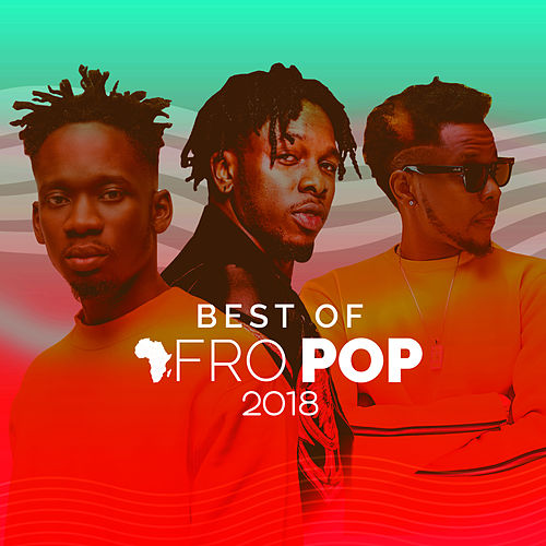 Best Of Afropop 2018 de Various Artists