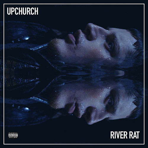 River Rat de Upchurch