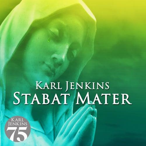 Stabat Mater di Karl Jenkins