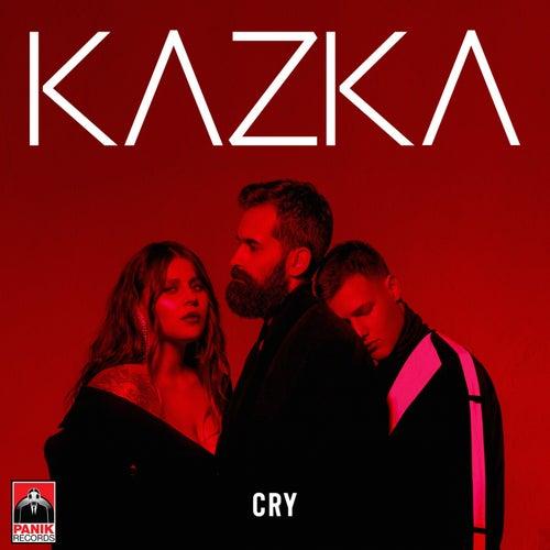 "Kazka: ""Cry"""