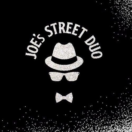 Thanks Fred von Joe's Street Duo