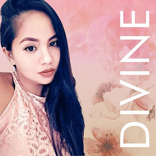 Love Me Now by Divine