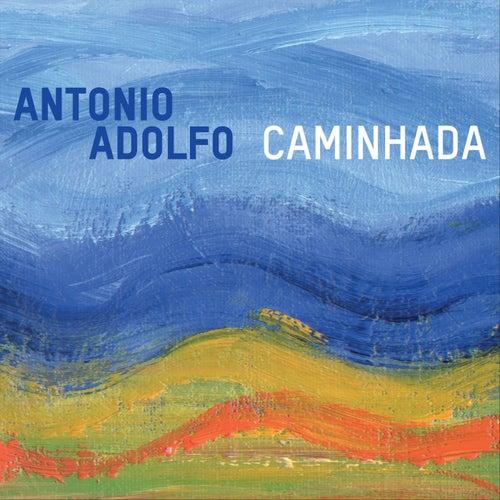 Caminhada de Antonio Adolfo