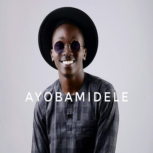 Nothing Else Matters von Ayo Bamidele