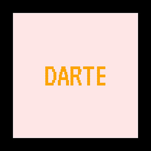Darte (Remix) de DJ Alan Gomez