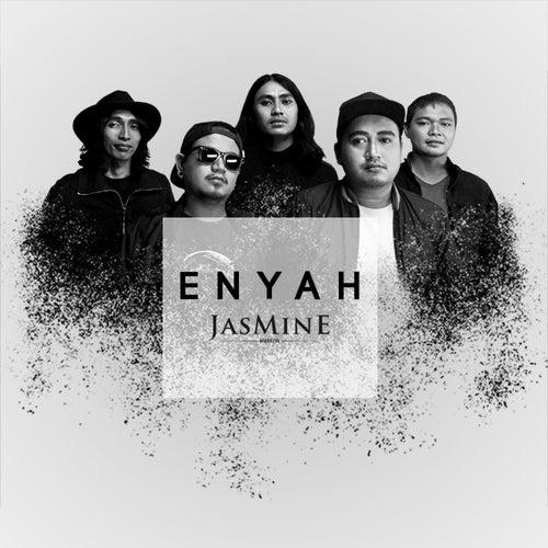 Enyah by Jasmine Elektrik
