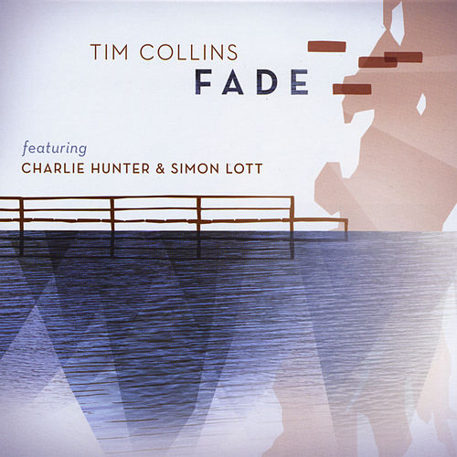 Fade by Tim Collins
